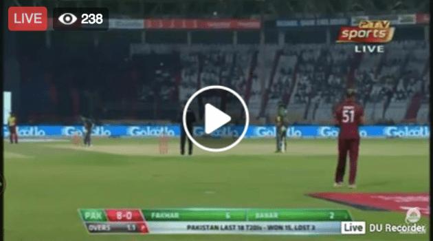 Crictime Free Live Cricket Streaming Online On Smartcric Com Diamondsxivsroyalsxi Appli