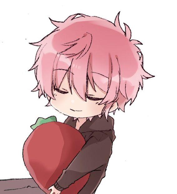 anime 3 uwu おしゃれまとめの人気アイデア pinterest chocolate sakurai 2020 イラスト すとぷり さと