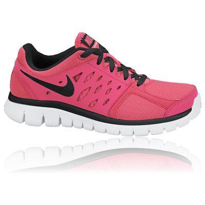 Nike Free Rn Gs, Girls' Training