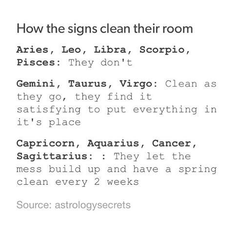 Horoscope Memes Quotes Zodiac Signs Astrology Zodiac Signs Aquarius Zodiac Signs Funny