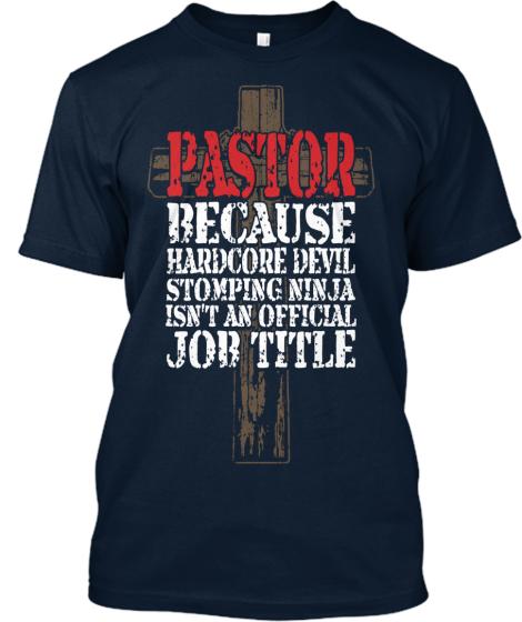 cf43b8f920c Pastor Because...