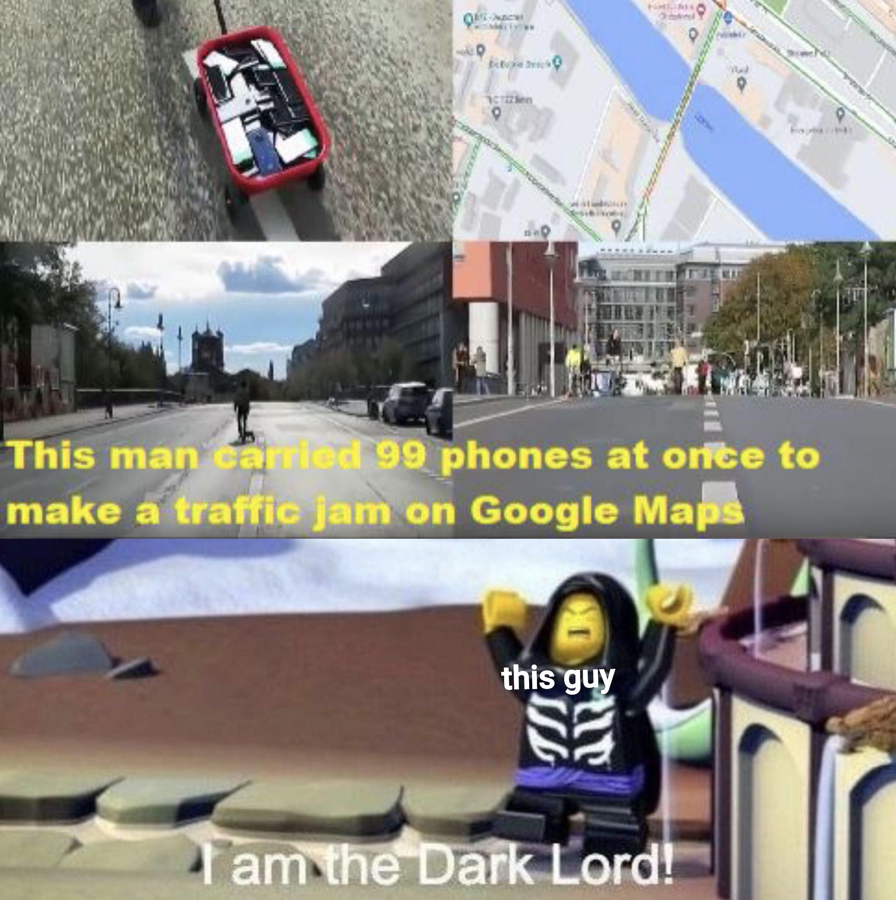 Such A Dark Lord Thorgift Com If You Like It Please Buy Some From Thorgift Com Stupid Funny Memes True Memes Lego Memes