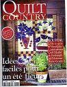 Quilt_Country_7 - carmem 1 - Álbumes web de Picasa