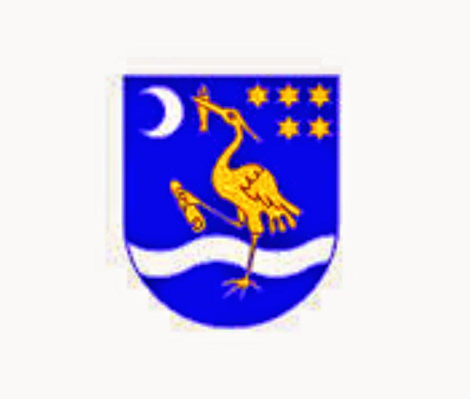 Slavonski Brod Je Divan Grad Na Rijeci Savi Sijecanj 2015 Slavonski Brod Croatia Country Flags