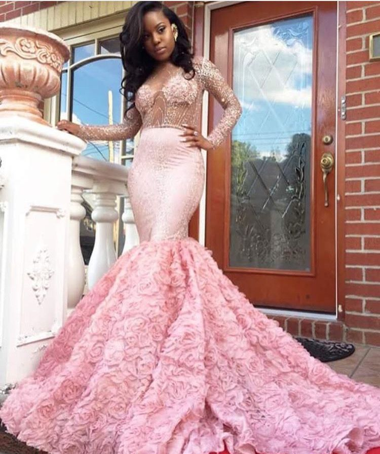 Famous Bedazzled Prom Dress Ideas - Wedding Dress Ideas ...
