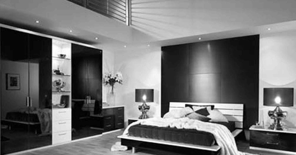 Black Velvet Bedroom Ideas Black Bedroom Decor Unique Bedroom
