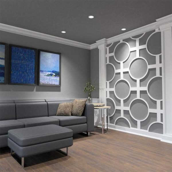 Pvc Wall Panels For Bedroom In Pakistan