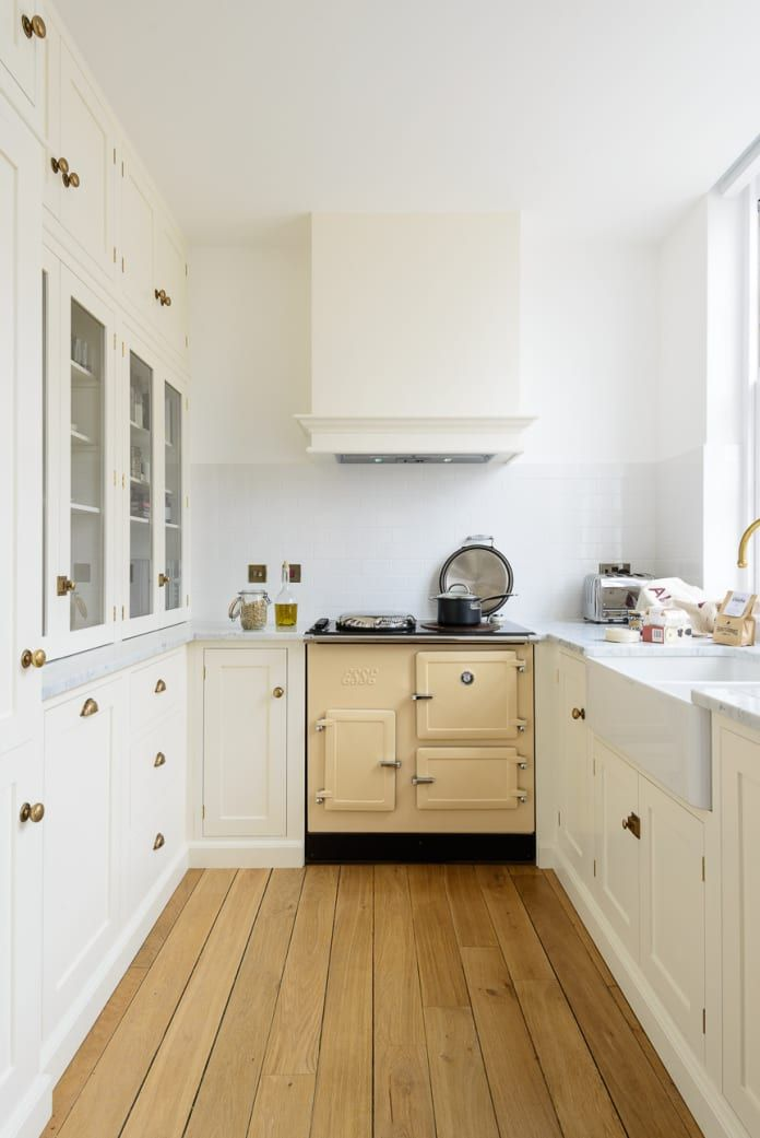 shaker style a key to timeless home design  kitchen