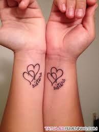 Resultado De Imagen Para Tatuaje De Infinito Con Iniciales Cosas