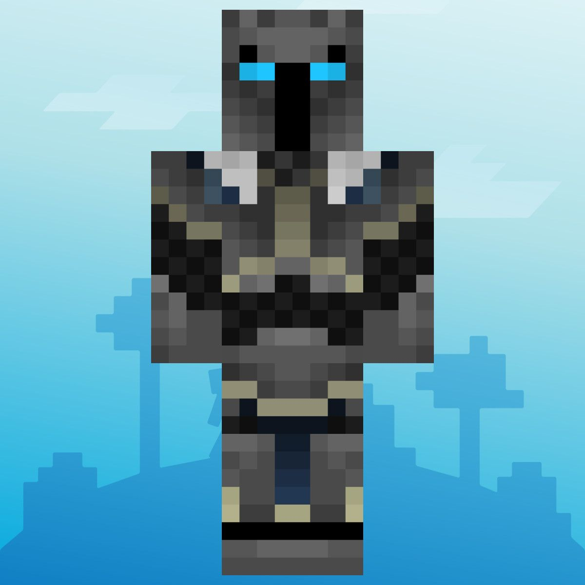 Popularmmos Skin Google Search Minecraft Pinterest