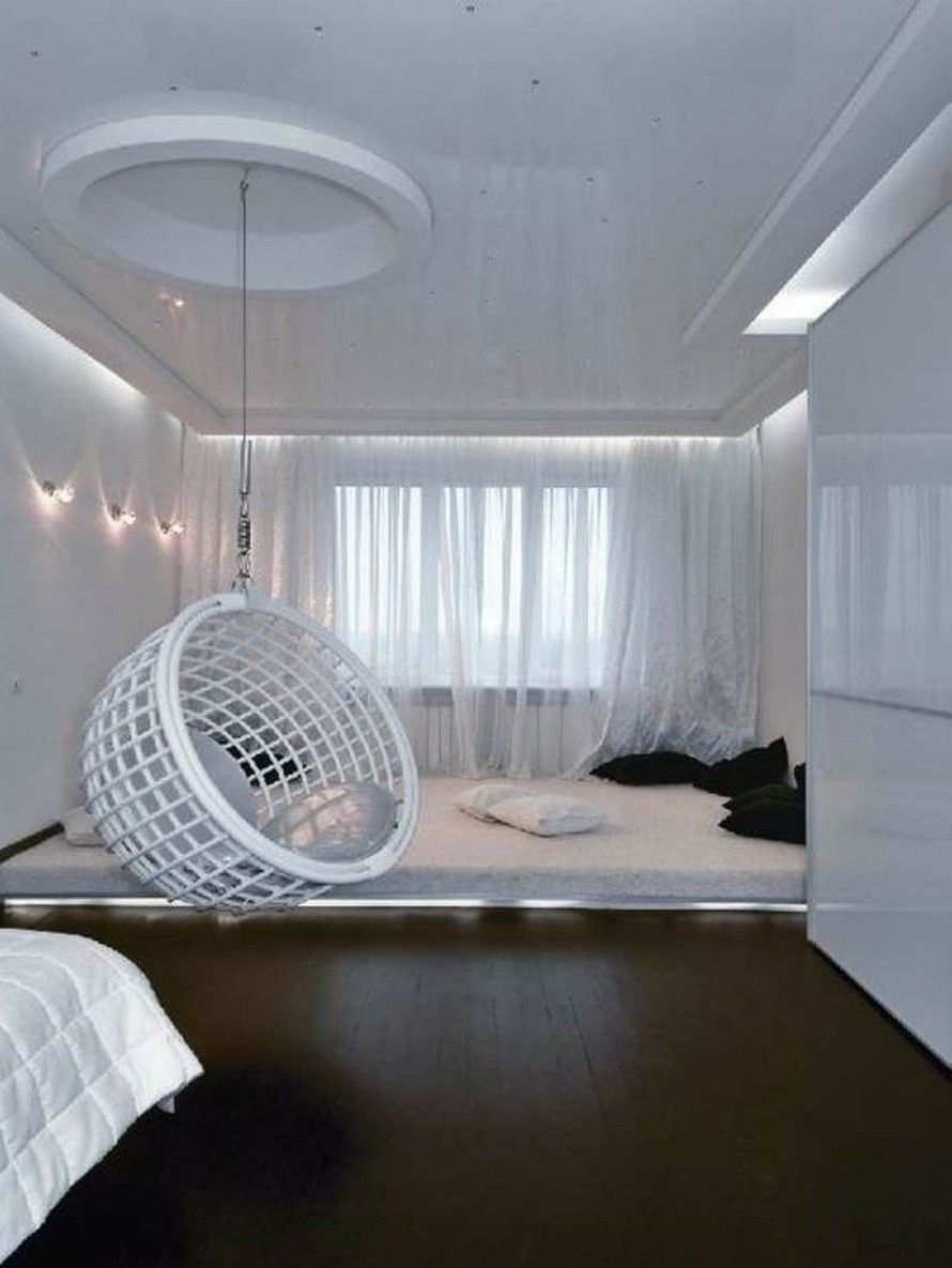 17 best images about unique hanging chairs for bedroom on