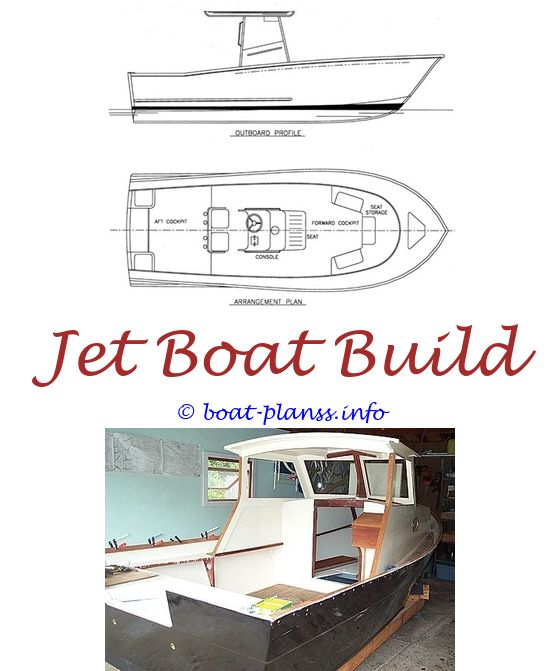 build a boat online game - build your own mini pontoon boat.building ...