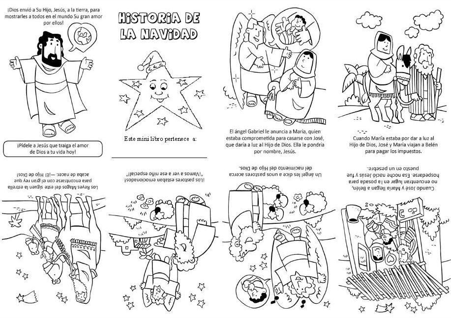 Resultado de imagen para nacimiento de moises dibujo | Jesus para ...