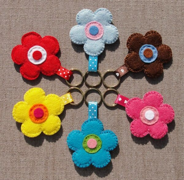 10 Cheap Crafts To Make And Sell #craftstomakeandsell