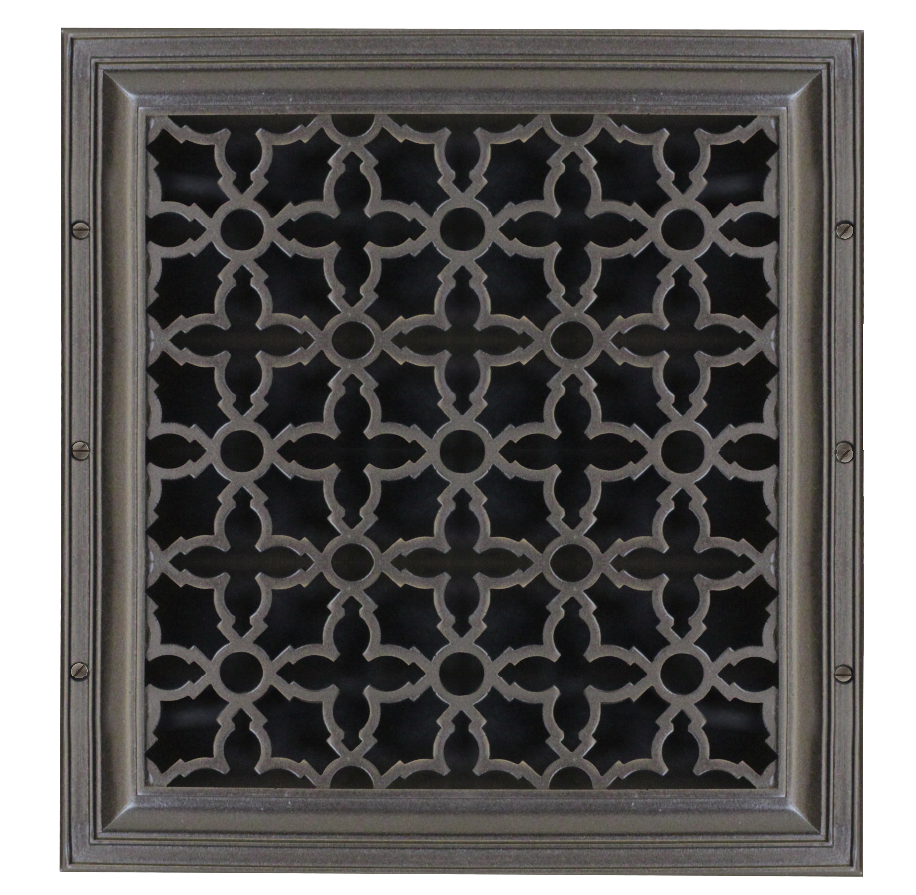Heritage Decorative Vent Cover Vent covers, Air vent