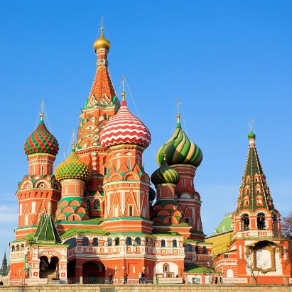 Wist je dat we voor ons Russisch scrubritueel honing en berkentakken gebruiken? Ervaar het nu bij het Brasschaats Badhuis!