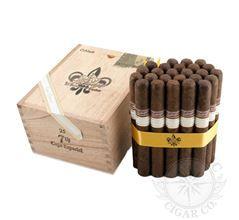 Tatuaje Brown Label 7th Capa Especial | Atlantic Cigar Company