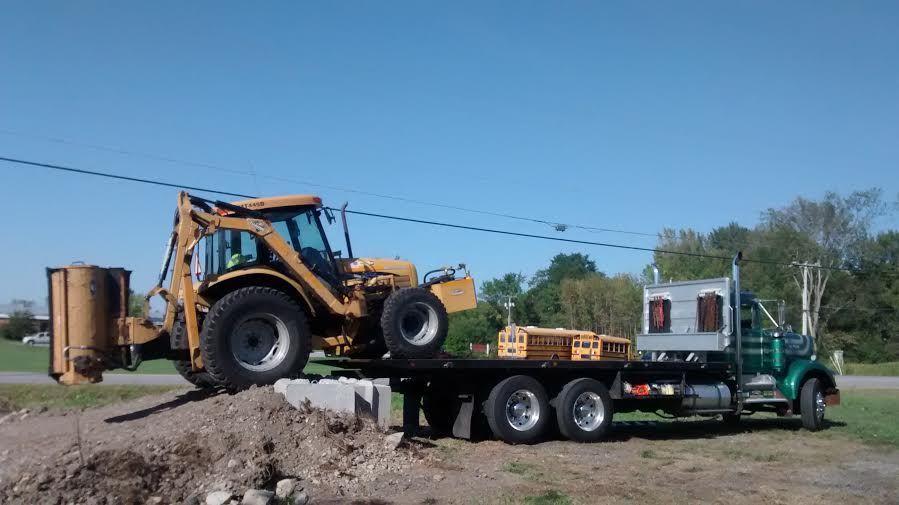 Park Art|My WordPress Blog_Truck Mounted Air Compressor Canada