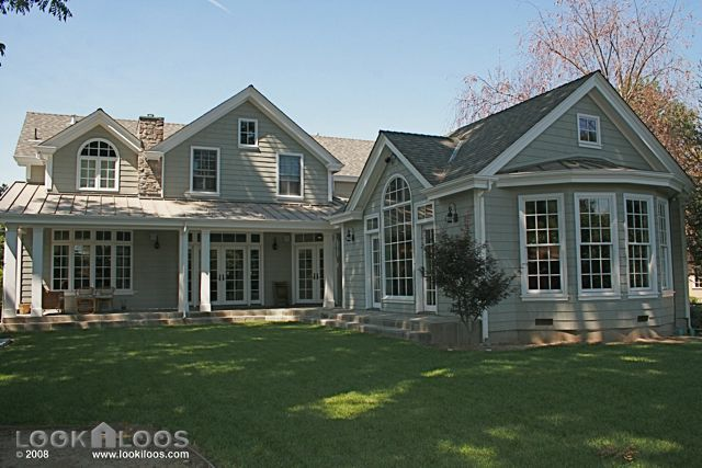 Pin By Brooke Hastings On Addition Cape Cod Style House Home Additions Cape Style Homes