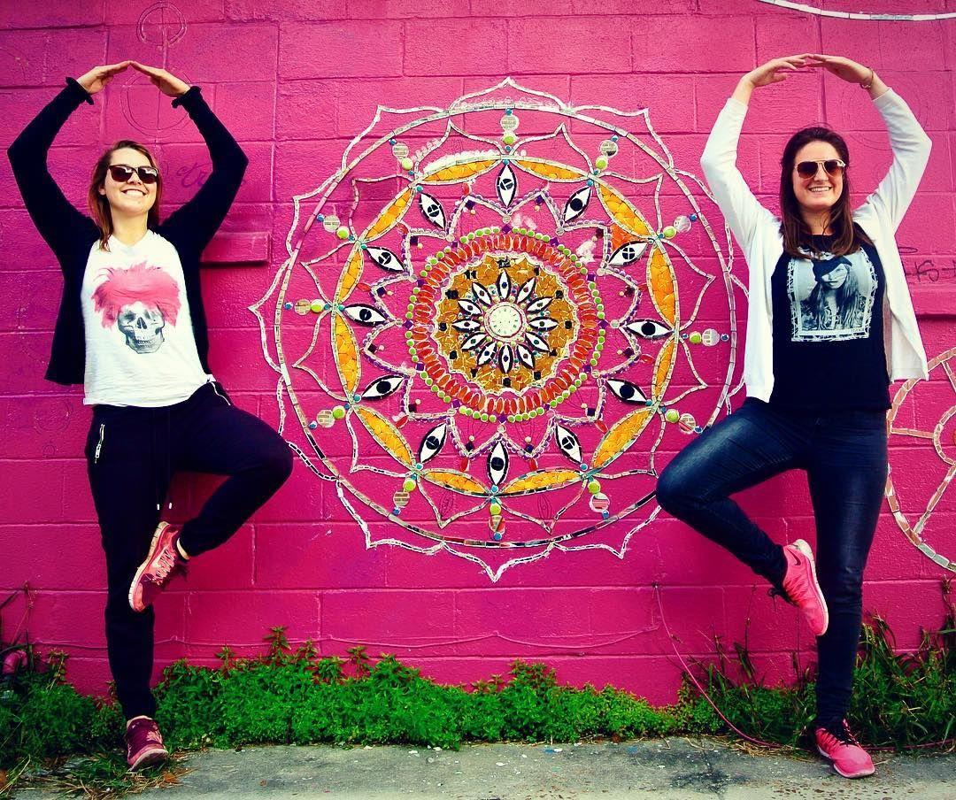 New Orleans Love  #swag #neworleans #studyabroad #home #sundayfunday by aerdnareztir