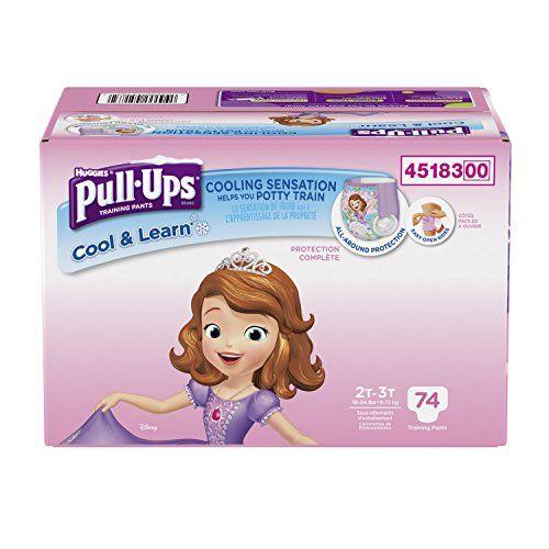 Pin On Baby Bathing Skin Care