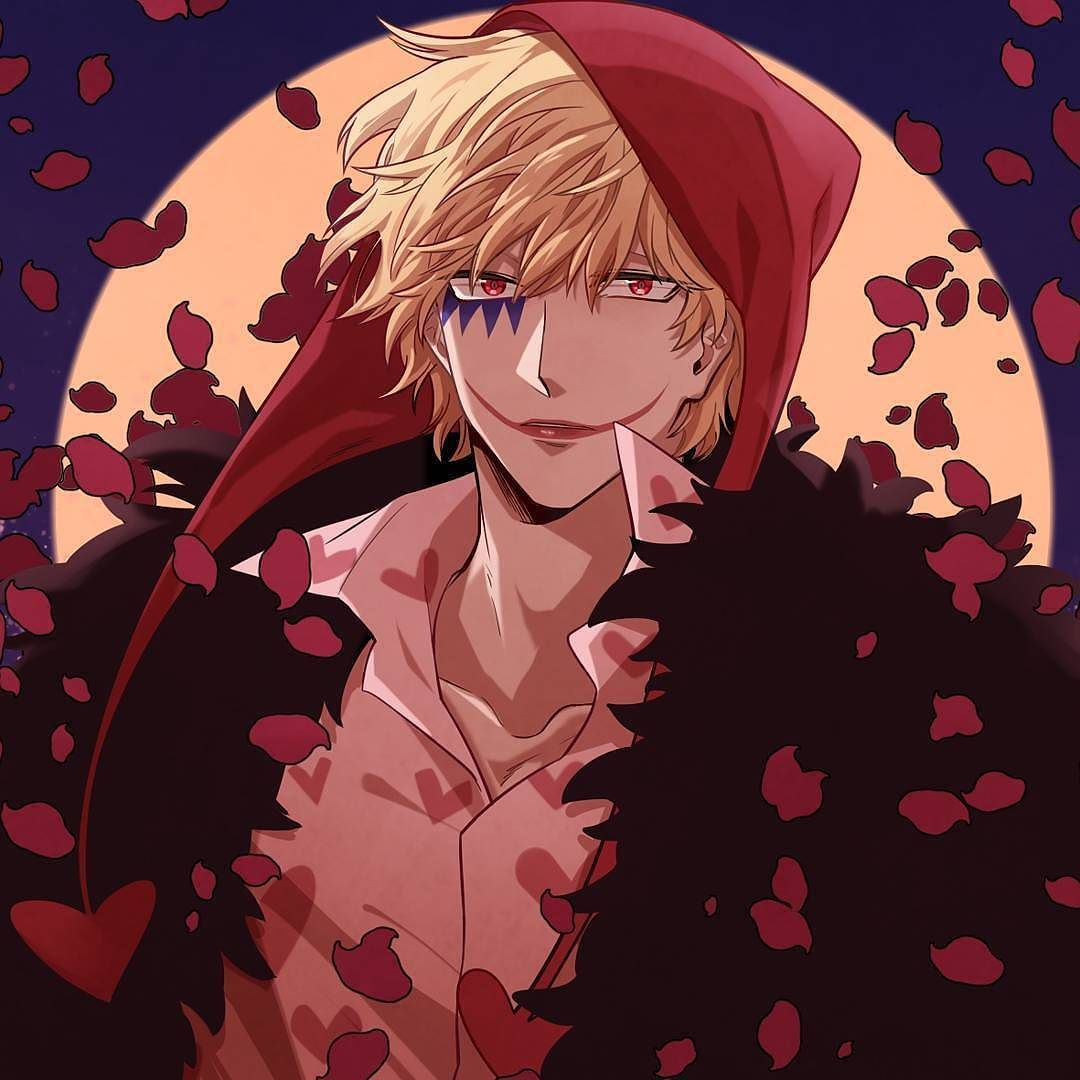 L U Ff E On Instagram كروزان كومنت لايك انمي ون بيس لوفي زورو سانجي One Piece Manga One Piece Anime One Piece