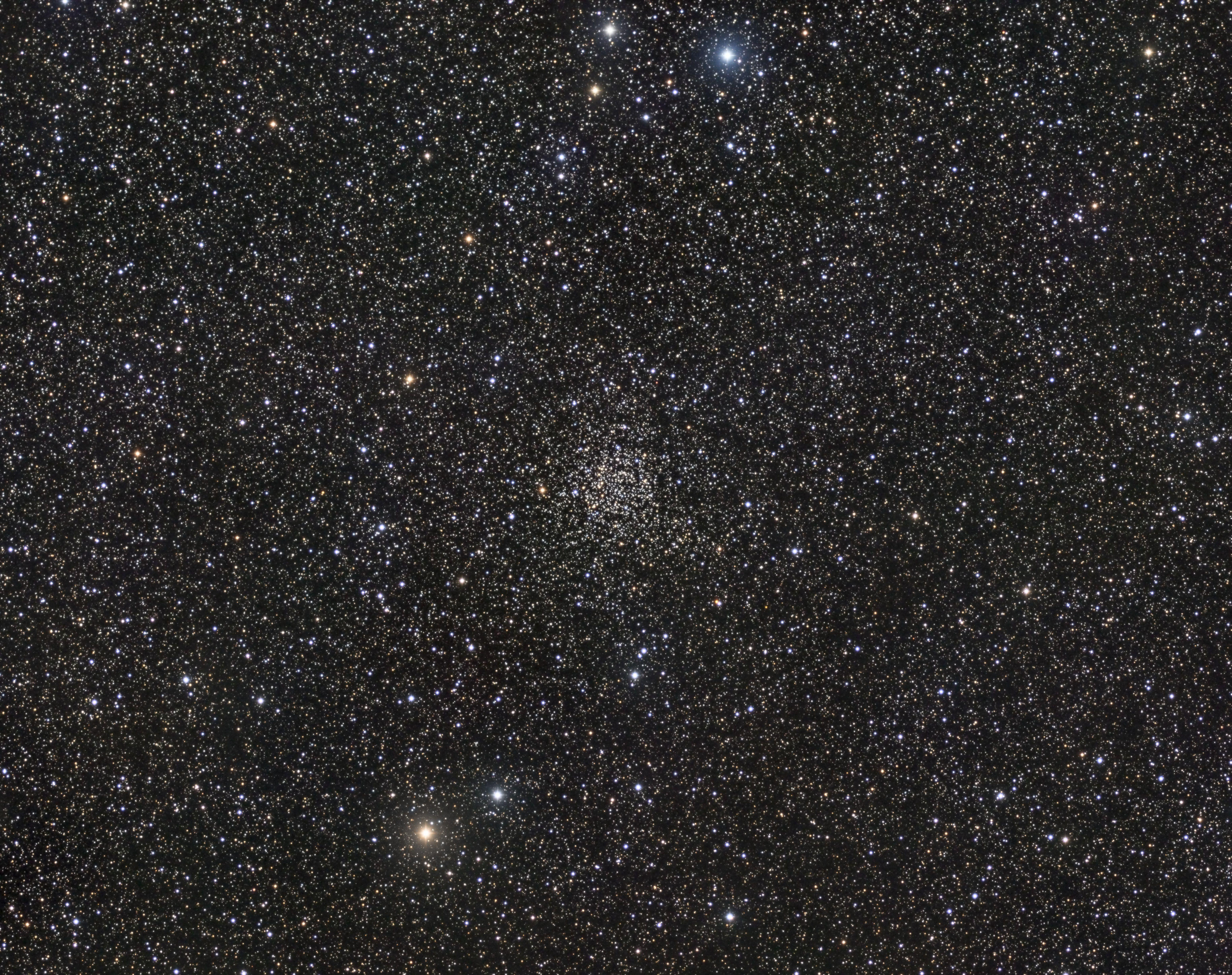 Ngc 7789 carolyns rose cluster 6200x4904osoc http