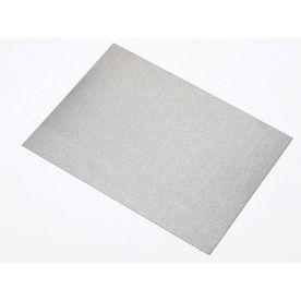 Access Denied Galvanized Steel Sheet Steel Sheet Galvanized Steel