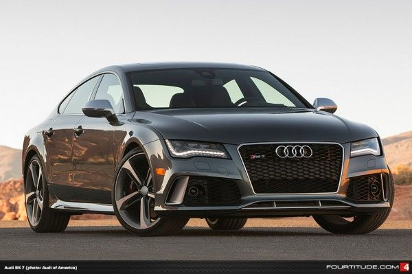 Pin By Fourtitude On 4ringsftw Audi Rs7 Sportback Audi A7 Audi Rs7