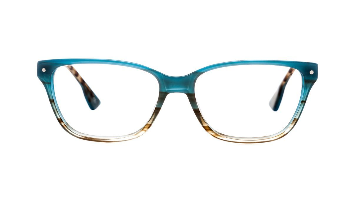 Rock a cool, stylish, nonchalant look with our Honeybadger frame in ...