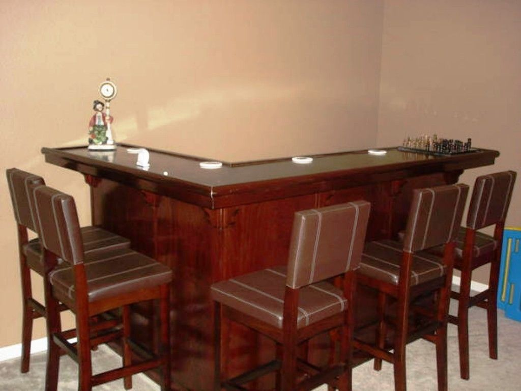 L Shaped Home Bar For Sale Shaped Room Designs Remodel And