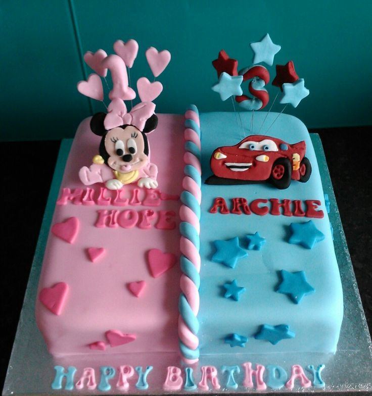 Minnie Mouse Cake Ideas Minnie Mouse Birthday Party Ideas Mickey