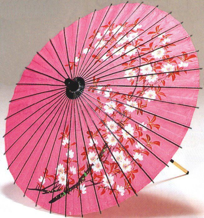 Japanese Fabric Designs Uk