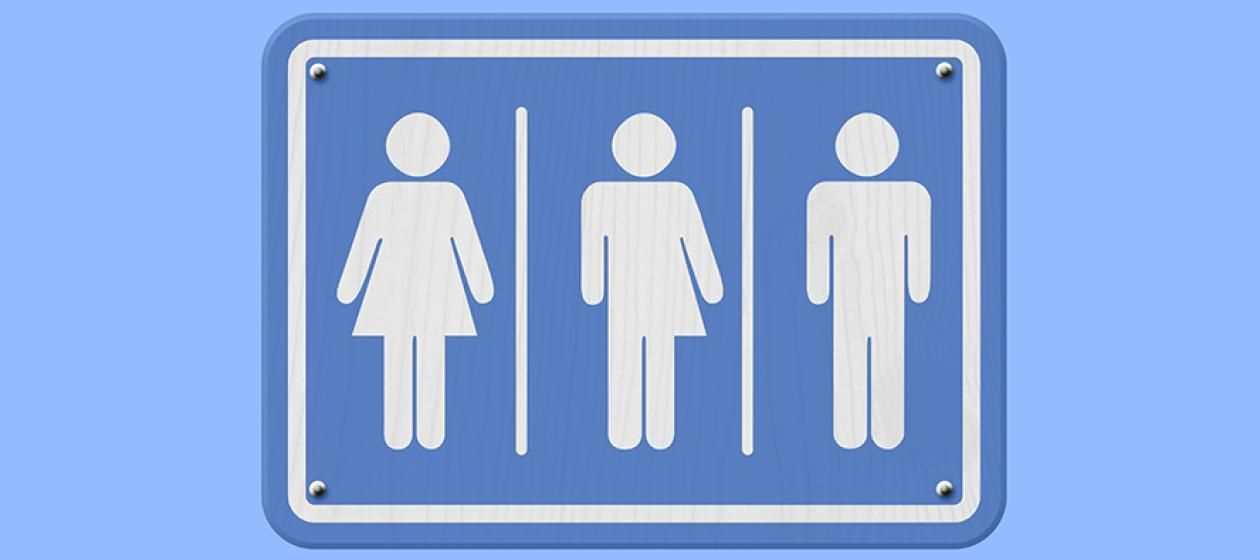 Things More Important Than Targets Bathroom Policy Pinterest - Target bathroom policy