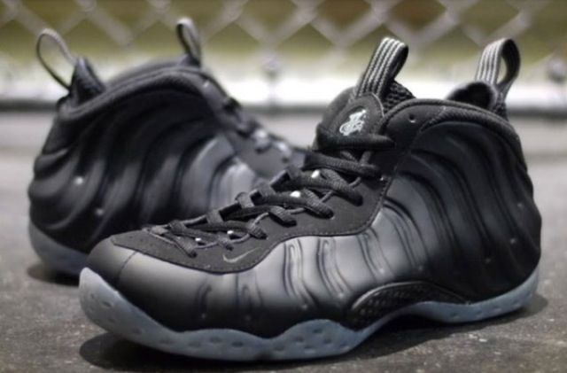best service 97409 a3629 Always thought Foams were ugly until these dropped. Stealths are