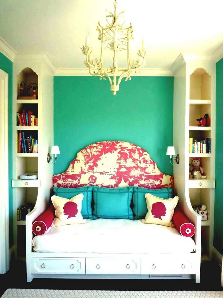 All Rooms Must Be Decorated Age Ropriate After It S Their Room Sprucing