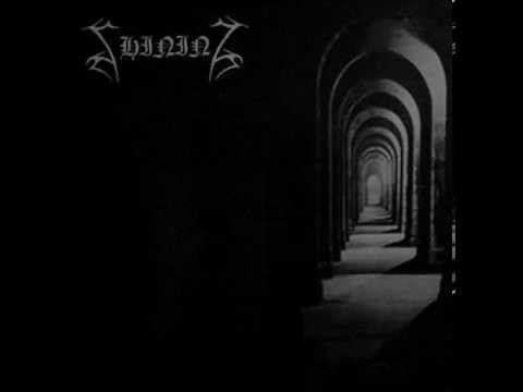 Shining - Within Deep Dark Chambers (Full Album)