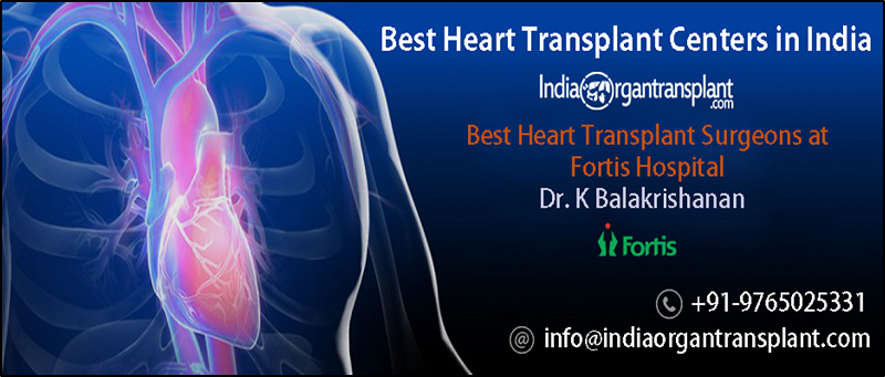 Dr K Balakrishanan Organ Transplant Surgeon For A Global Patient From Nigeria Was Magical Organ Transplant Transplant Surgeon