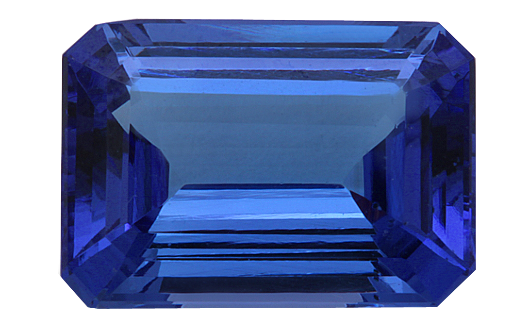 quality factor tanzanite factors