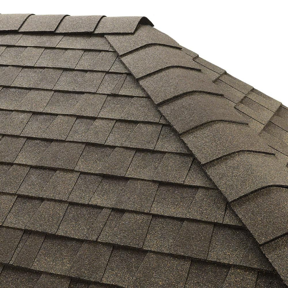 Best Image Result For Weatherwood Color Shingles Ridge Roof 400 x 300