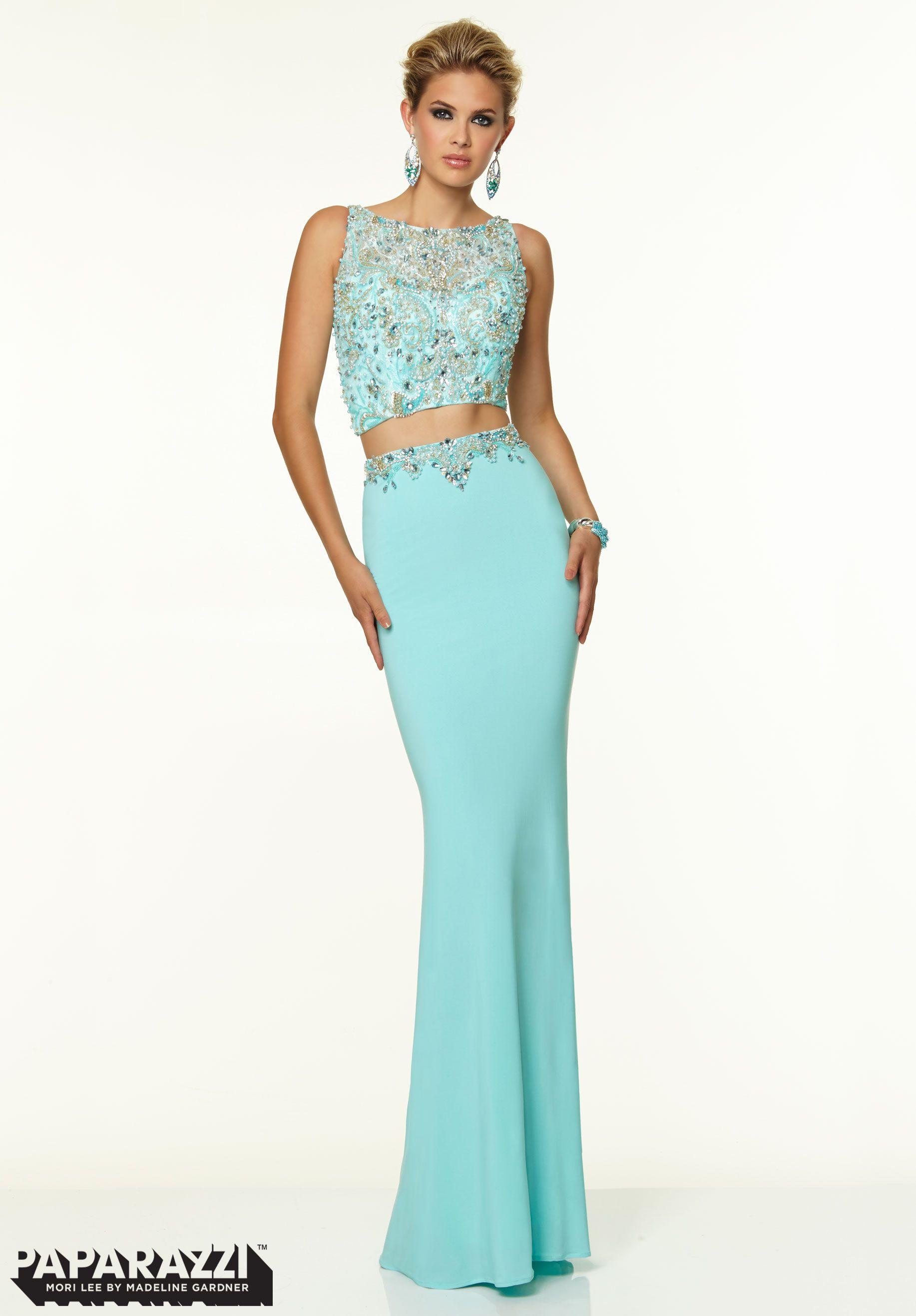 Formal Dresses Tulsa Ok | But Dress