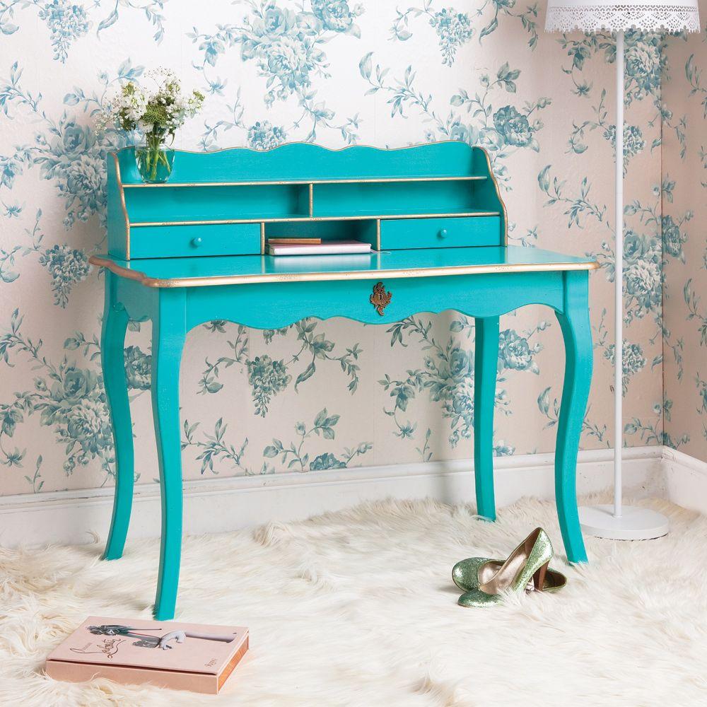 La table de rouen console or dressing table console tables la table de rouen console or dressing table console tables tables french bedroom geotapseo Images