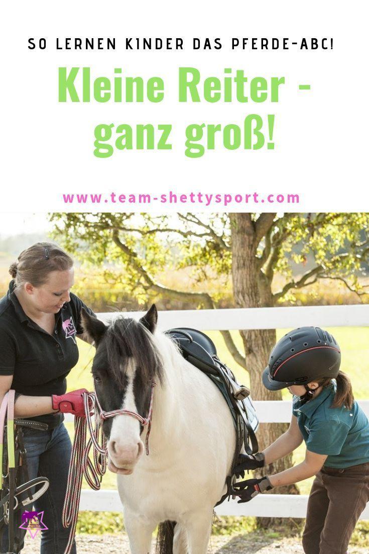 Pferde Ziehen Kinder Schon Fast Magisch An Wie Man Diese Magie Bewahren Und Kindern Den Gewaltfreien Umgang Mit D Pferd Kinder Reiten Lernen Reiten Fur Kinder