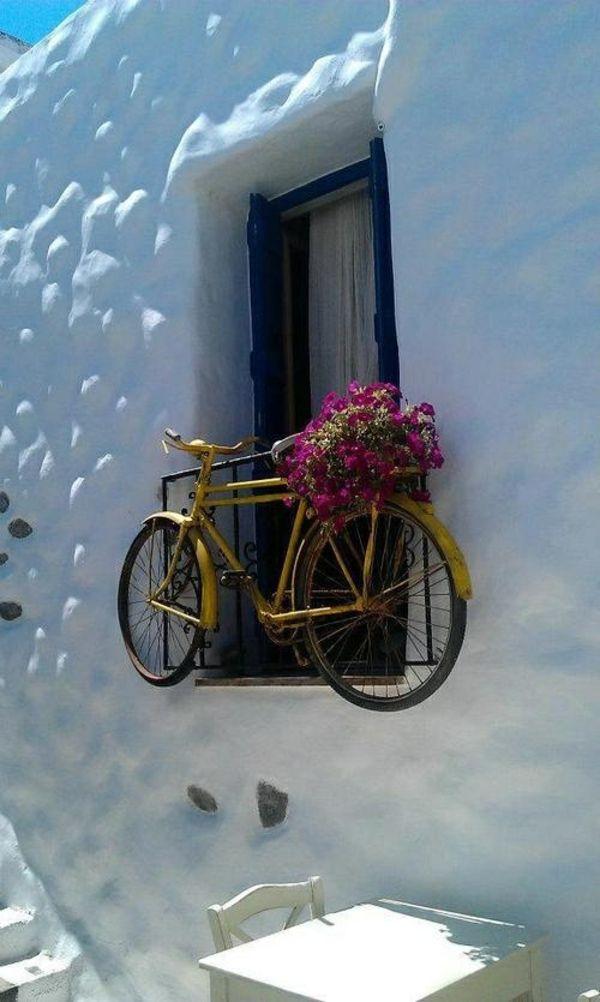 fahrradhalterung wand fahrradstander fahrrad wandhalterung design