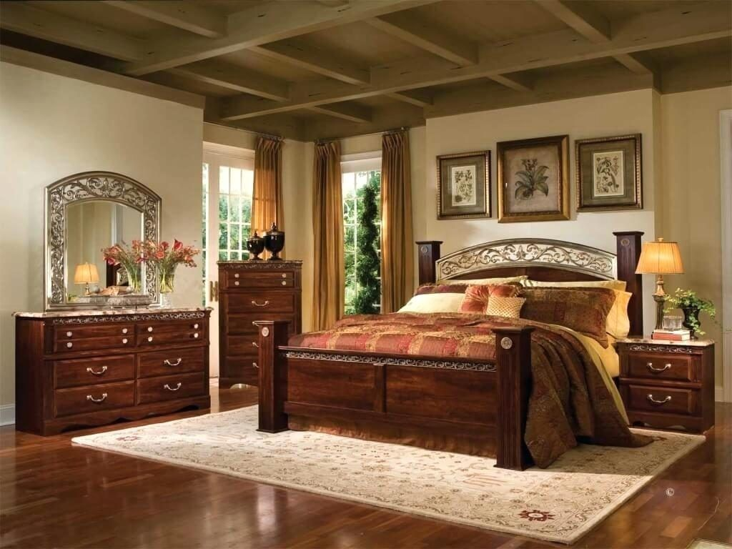 Super King Size Bedroom Sets Big Lots Home Decor Wooden Home Interior And Landscaping Ologienasavecom