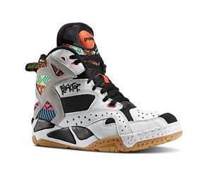 35ead39bca5 Reebok-Mens-Blacktop-Battleground-Basketball-Shoes-M43284-shaq-retro ...