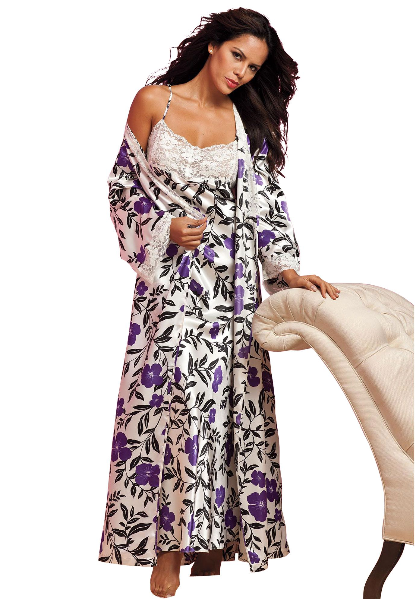 0d8bdc9744 Plus Size Clothing - Fashion for Plus Size women at Roaman s