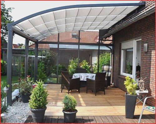 38++ Ueberdachung terrasse selber bauen ideen