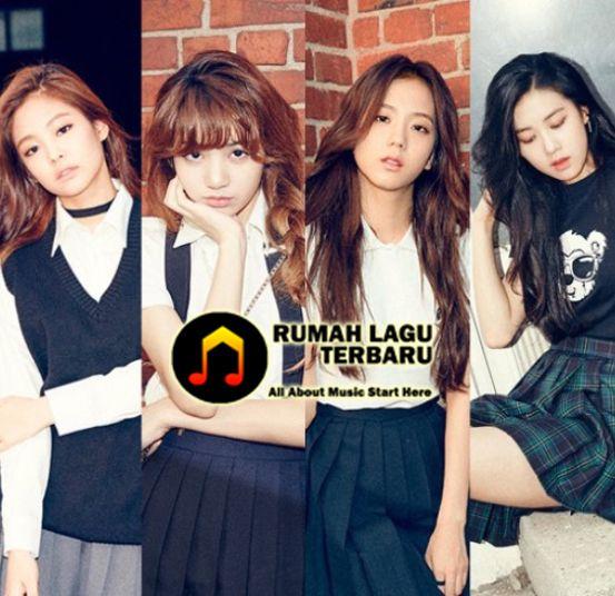 Download Lagi Jennie Solo: Blackpink Lagu Terbaru