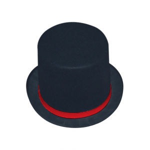 Kids Magician Hat The Magicians Spirit Halloween Hats